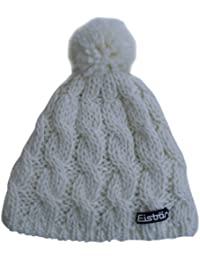 Eisbär, women's hat, Antonia