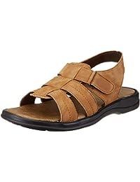 Centrino Men's 8827 Outdoor Sandals