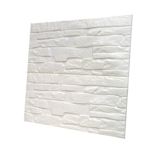 60-60cm-bianco-adesivo-3d-muro-di-mattoni-autoadesiva-pannello-decalcomania-carta-da-parati-2