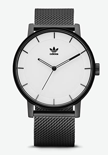 Adidas Mens Watch Z04-005-00