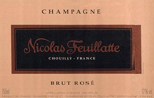 Nicolas-Feuillatte-Brut-Rose-1-x-075-l