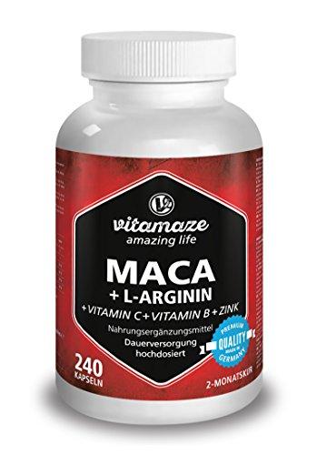 maca-en-capsulas-altamente-concentrada-con-4000-mg-l-arginina-1800-mg-vitaminas-zinc-240-capsulas-pa