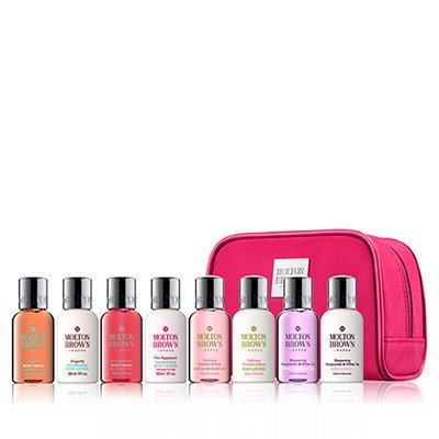 molton-brown-expolre-luxury-womens-bath-body-collection-beautiful-rich-indulgent