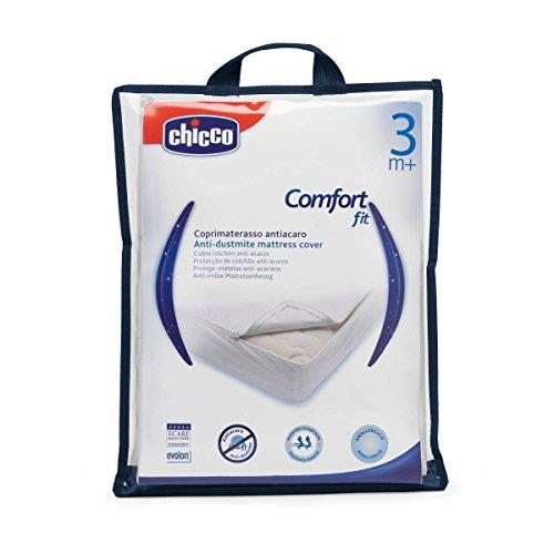 chicco-cover-mite-anti-dustmite-cover-white