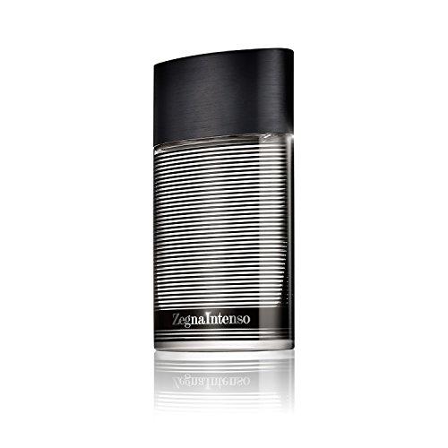 ermenegildo-zegna-zegna-intenso-eau-de-toilette-spray-50-ml