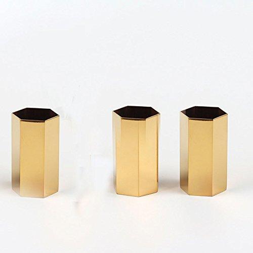 Abdeckband, leicht abschälen japanische Papierband dekorative Haftnotizen nacheinanderer japanisches Papier aus jedem Entwurf insgesamt sieben Volumen eingestellt 15mm Breite × 5 m off Wickel (Japanische Haftnotizen)