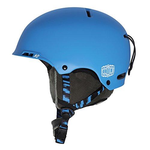 k2-hombre-stash-casco-de-esqui-hombre-color-lightning-blue-tamano-small