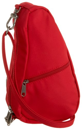 healthy-back-bag-microfibre-baglett-red