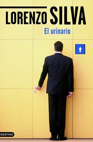 El urinario