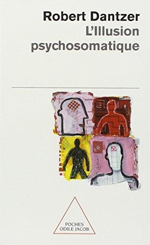 L'illusion psychosomatique