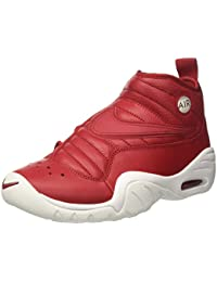 87242e092aa Nike Men s Basketball Shoes Online  Buy Nike Men s Basketball Shoes ...