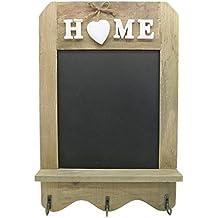 suchergebnis auf f r schiefertafel deko. Black Bedroom Furniture Sets. Home Design Ideas