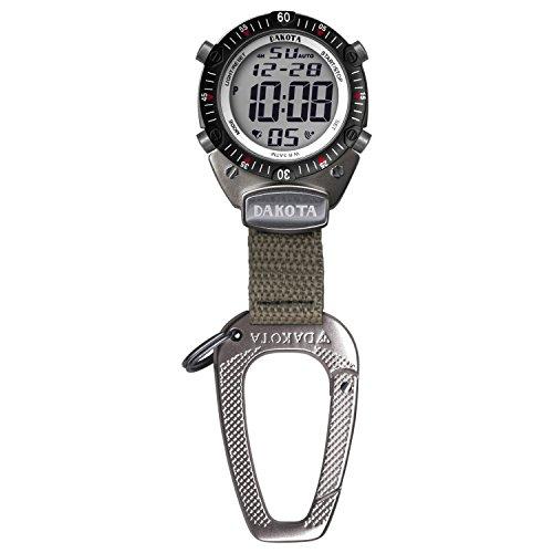 dakota-watch-company-digital-outdoor-sport-clip-watch-khaki