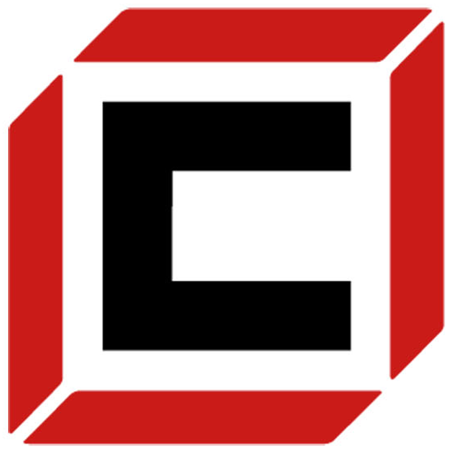 tcb-mobilekindle-tablet-edition