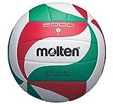 Molten Volleybal V5M2000