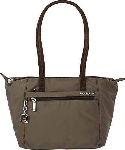 Hedgren Inner City Shopper M Braun