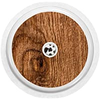 Freestyle Libre Sensor Vinyl Aufkleber (Wood) preisvergleich bei billige-tabletten.eu