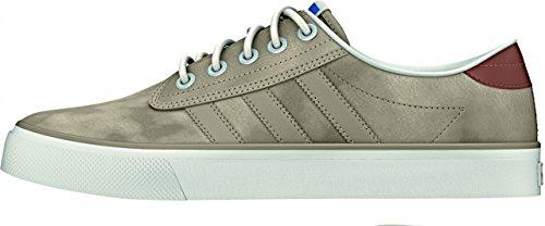 adidas, Herren Sneaker Beige