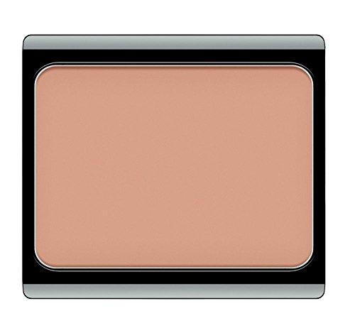 Artdeco Camouflage Abdeckcreme Nummer 20, peach, 1er Pack (1 x 5 g)