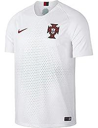 Amazon.fr   Le Portugal   Vêtements c137db62bca