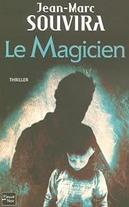 """Afficher """"Le magicien"""""""