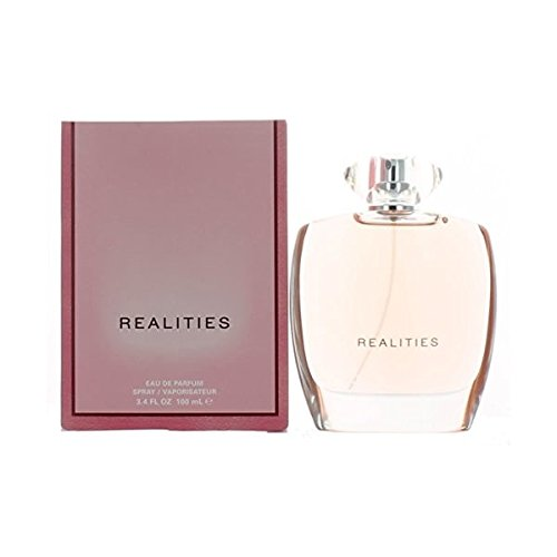 liz-claiborne-realities-new-eau-de-parfum-spray-34-oz-women