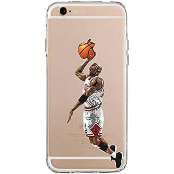 coque iphone 6 s basket