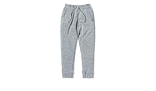 Roxy Flying Butterfly - Pantalon de Jogging pour Fille 8-16 Ans ERGNP03046   Roxy  Amazon.fr  Vêtements et accessoires 32340412aae