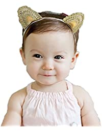 Baby Jewellery Buy Baby Jewellery Online At Best Prices