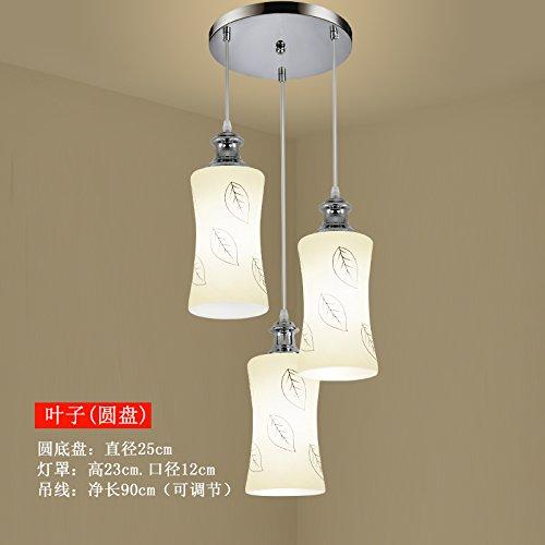 bespd-salle-a-manger-moderne-minimaliste-personnalite-led-lampes-en-verre-lampe-de-salle-a-manger-re