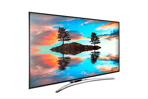 """65HL15W64 65"""" 4K Ultra HD Smart TV"""