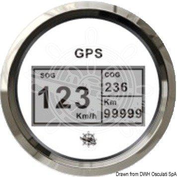 speedometre-compteur-milles-gps-guardian-sans-transducteur-volt-12-24-longueur-mm-a-96-longueur-mm-b