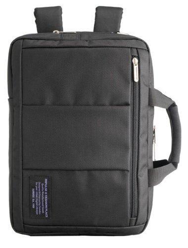 sumdex-women-pon-493sc-3-in-1-laptop-bag-for-devices-up-to-13-inches-33-cm-black