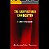tre brevi storie con delitto: e altri 9 racconti