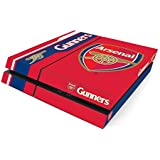Arsenal F.C. PS4 Skin GN