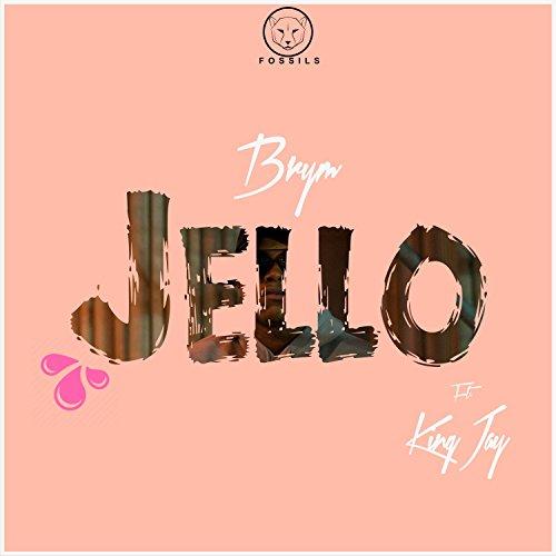 jello-feat-king-jay-explicit