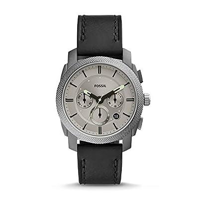 Fossil FS5482 Reloj de Hombres