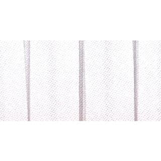 Wright's Single Fold Bias Tape 1/2