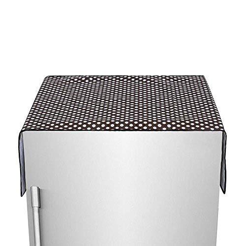 KingMatters Dust Water Refrigerator RT39K5518S8 Multicolor