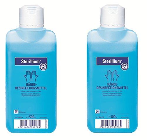 2-stuck-sterillium-hande-desinfektionsmittel-500-ml-desinfektion