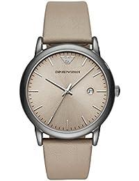 Emporio Armani Herren-Armbanduhr AR11116