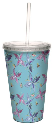 tree-free-greetings-16-oz-gorgeous-floral-and-butterfly-by-michelle-rummel-artful-traveler-double-wa