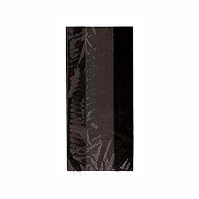 Cellophane Party Bags, Pack of 30
