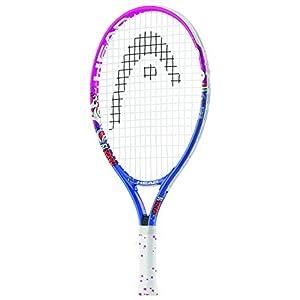 HEAD Kid 's Maria Tennisschläger