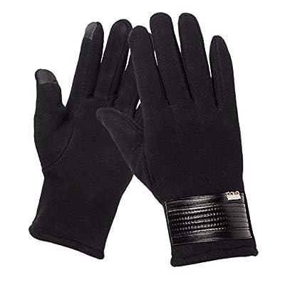 Unisex Radfahren Fahrradhandschuhe Touchscreen Fahrradhandschuh Thermocycle Handschuhe für Outdoor Sports Bike Handschutz