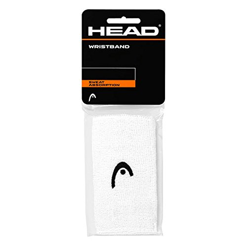 head-munequera-larga-color-blanco