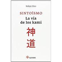 Libros de Sintoísmo | Amazon.es