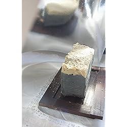 Jabón Natural de Cerveza (Pastilla 50g) (x2)