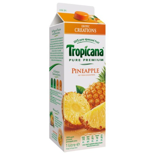 tropicana-pineapple-juice-4x1l