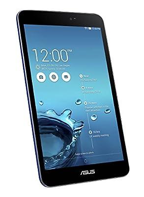 Asus ME581CL-1D024A MeMO Pad 8 Tablet